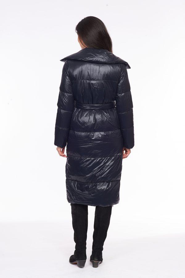 Side-Fasten-Long-Line-Wrap-Down-Coat-black-back