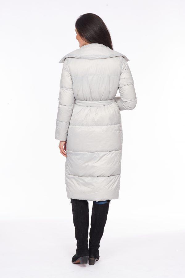 Side-Fasten-Long-Line-Wrap-Down-Coat-silver-back