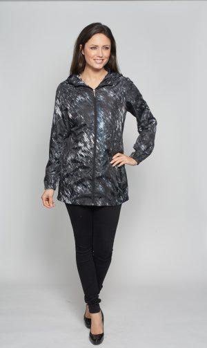 Printed-Rain-Jacket-scaled