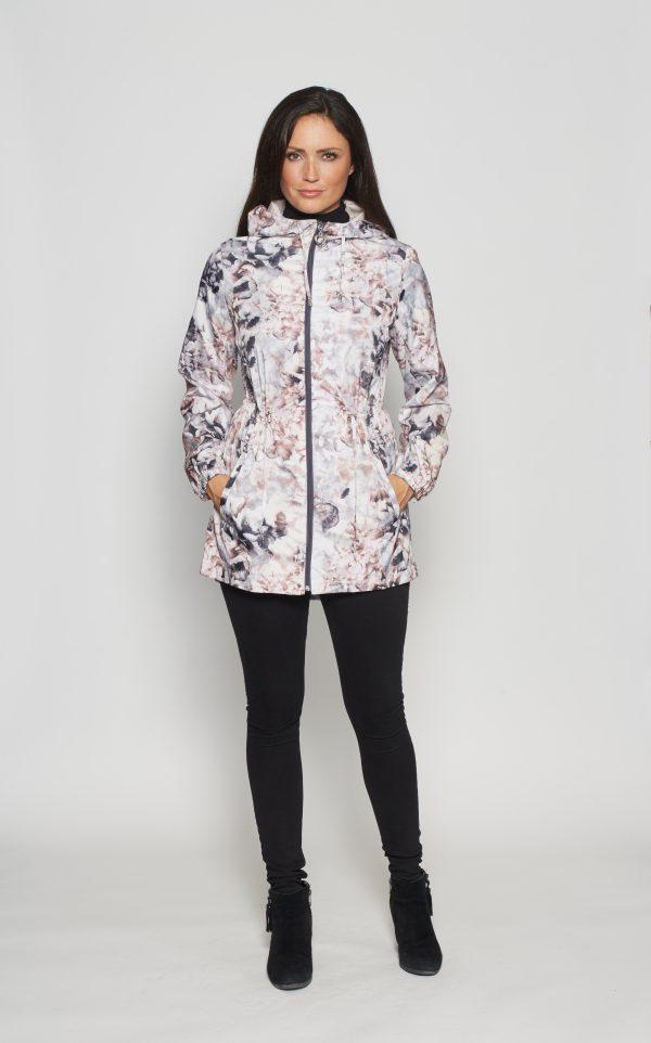 Printed-Rain-Jacket-floral