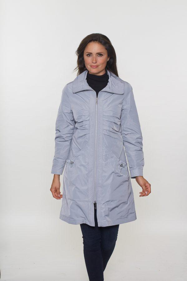 Rushed-Long-Line-Lightweight-Zip-Jacket-front-blue
