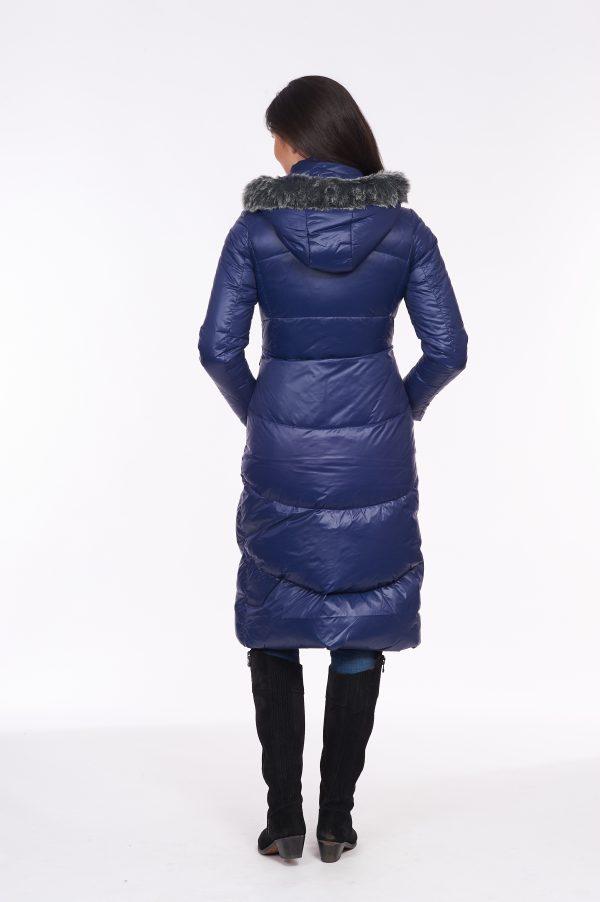 Fur-Trim-Long-Line-Coat-blue-back