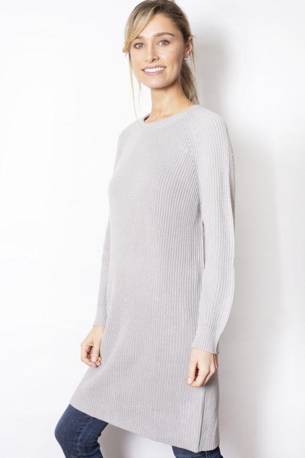 knit-tunic-side-grey