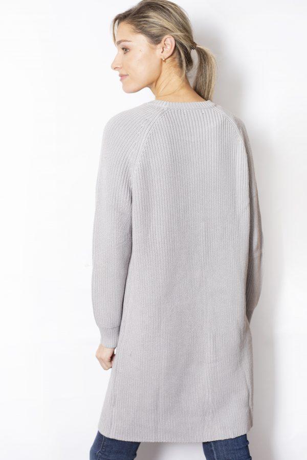knit-tunic-back-grey