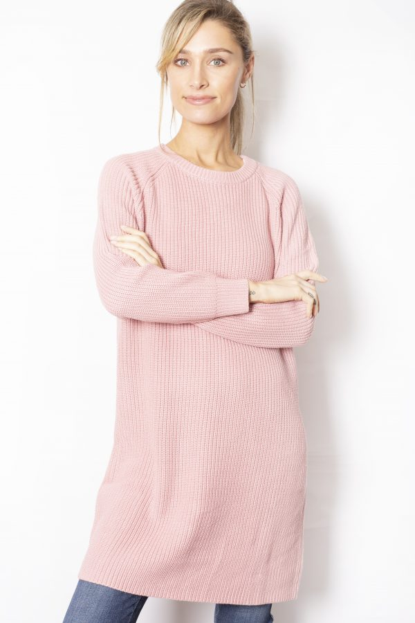 knit-tunic-front-pink