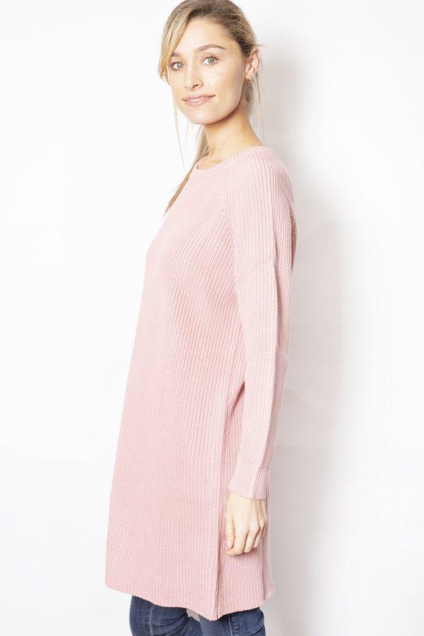 knit-tunic-side-pink
