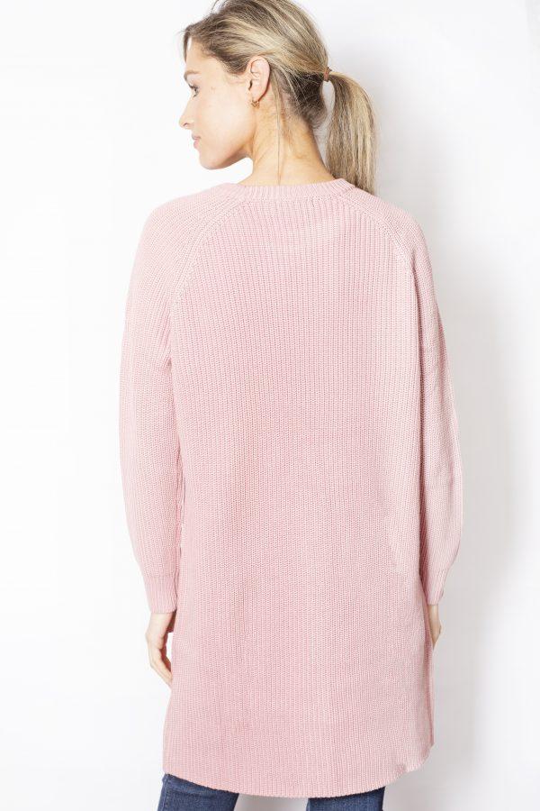 knit-tunic-back-pink