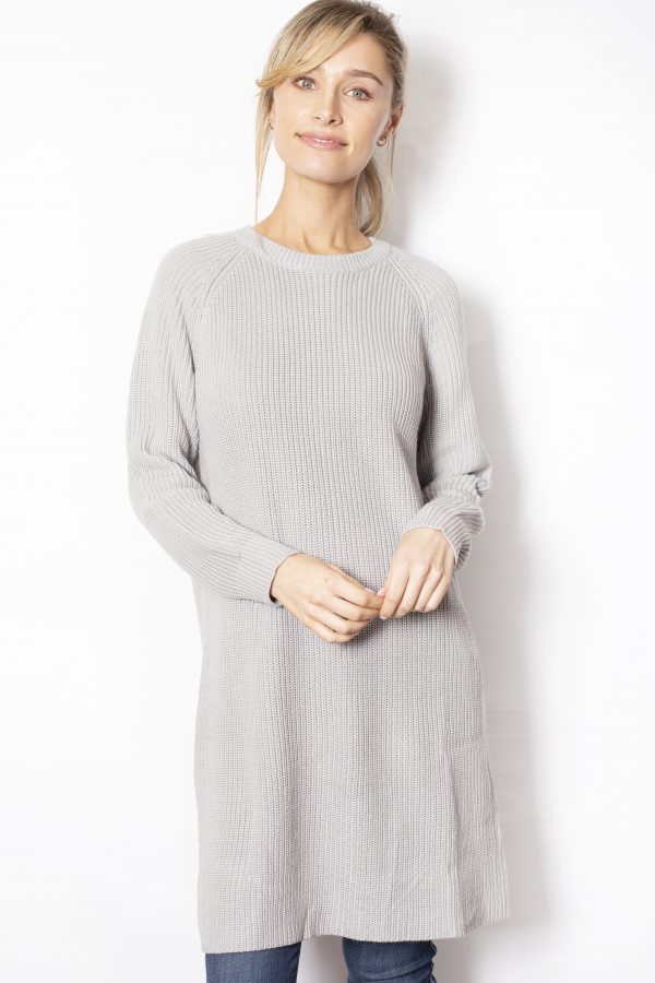 knit-tunic-front-grey