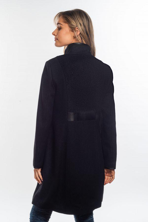 Multi-Fabric-Jacket-back