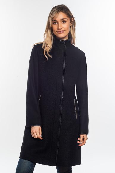 Multi-Fabric-Jacket-front