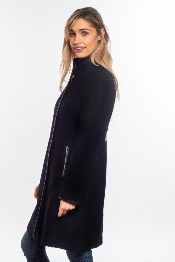 Multi-Fabric-Jacket-side