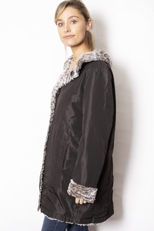 Reversible-Faux-Fur-Aline-Jacket-side-reversed