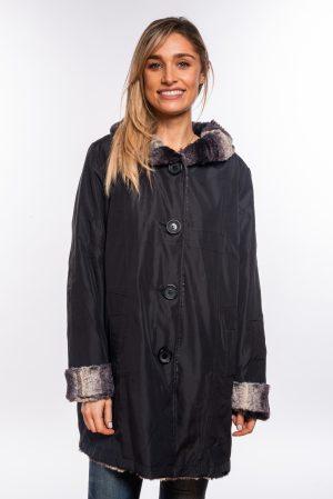 Reversible-Faux-Fur-Aline-Jacket-reversed-front