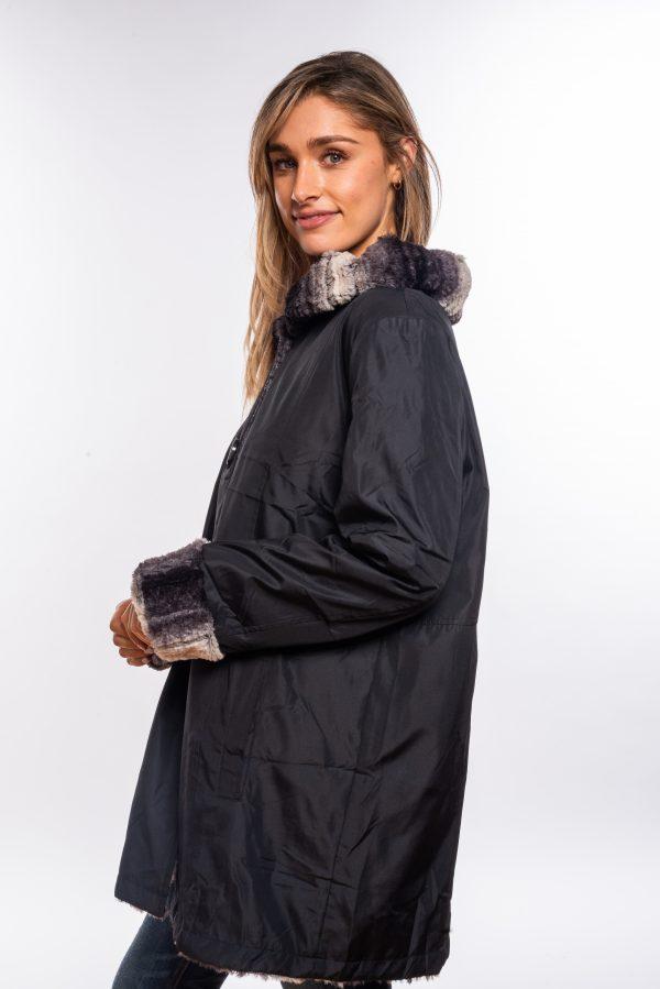 Reversible-Faux-Fur-Aline-Jacket-reversed-side