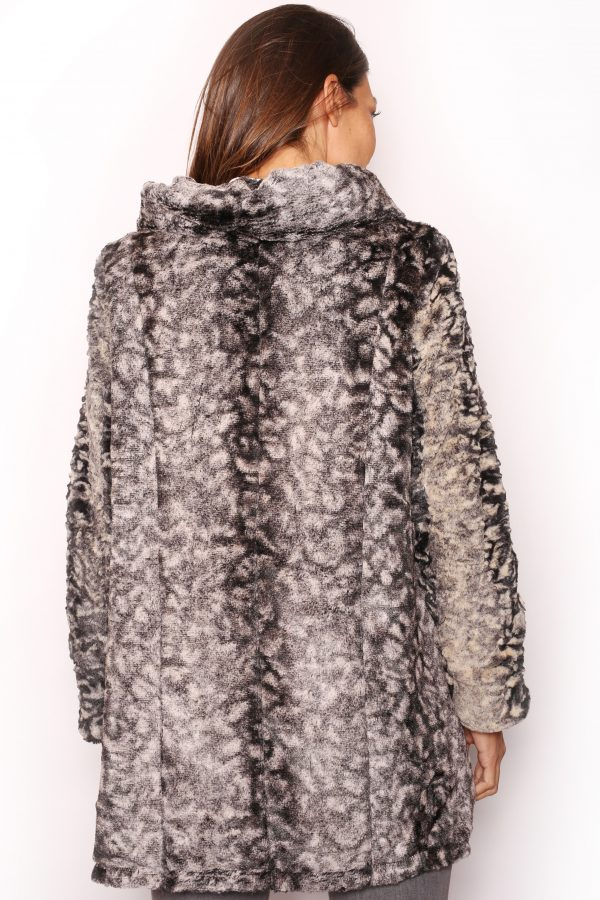 Reversible-Faux-Fur-Aline-Jacket-back